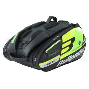 Bullpadel Vertex Pro Bag 2019