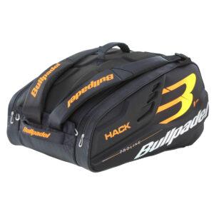 Bullpadel Hack Pro Bag 2019